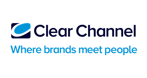 ClearChannel