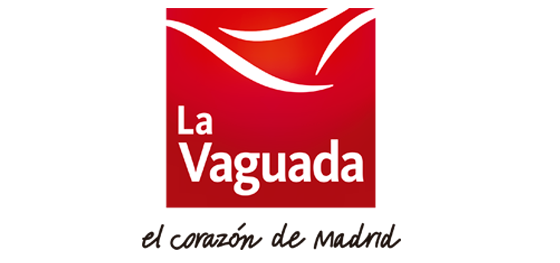 La Vaguada - Madrid