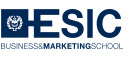 ESIC Business & Marketing